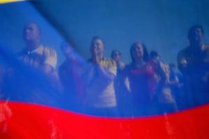 10. Colombia Foto:Getty Images. Imagen Por:
