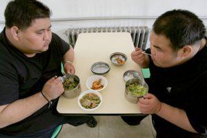 ¿Qué tan seguro es comer carne clonada? Foto:Getty Images. Imagen Por: