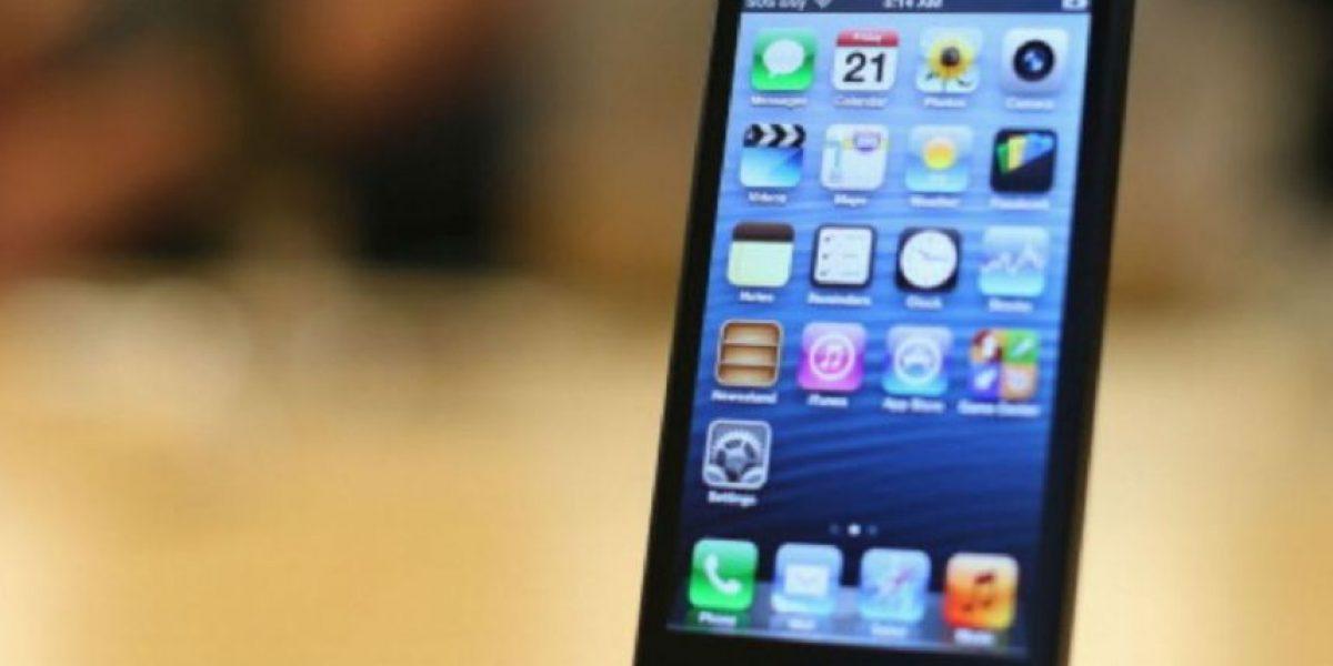 Usuario demanda a Apple porque iPhone borró sus fotos y contactos