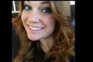 Virginia Houston Hinckley fue arrestada por tener relaciones con un alumno de 16 años Foto:Facebook.com – Archivo. Imagen Por: