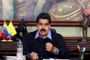Intentaban traficar 800 kilogramos de cocaína Foto:AFP. Imagen Por: