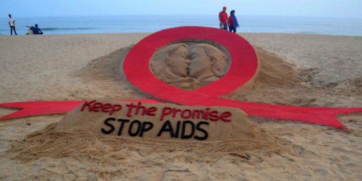 El VIH puede ser erradicado en 15 años