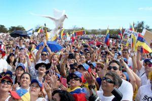 Así como a los candidatos inhabilitados por las autoridades. Foto:Getty Images. Imagen Por: