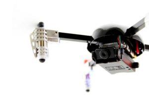 Extreme Fliers cuesta sólo 99 dólares. Foto:vía webadictos.com. Imagen Por: