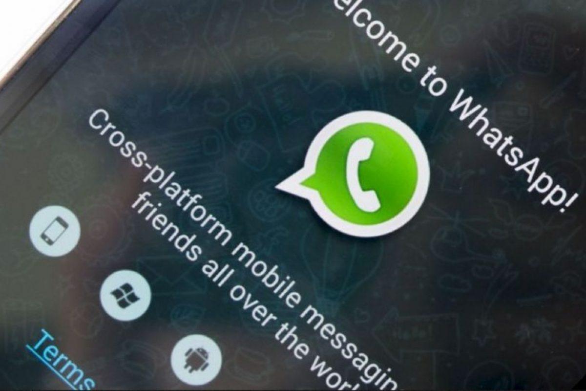 9- Responder llamadas desde las notificaciones en iOS con un mensaje. Foto:vía Pinterest.com. Imagen Por: