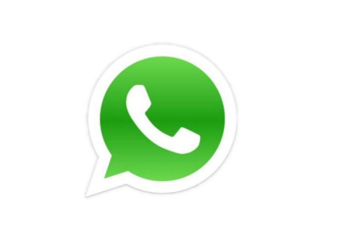 10- Mensajes cifrados en Android con el protocolo TextSecure para evitar que hackers los intercepten. Foto:vía Pinterest.com. Imagen Por: