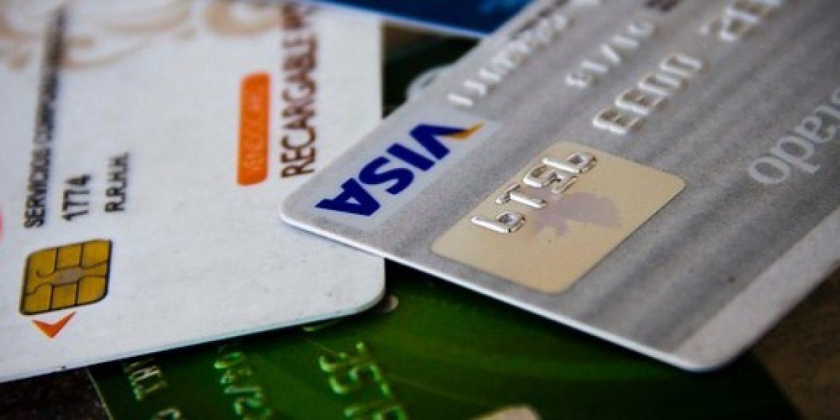 ¿Cómo usar la tarjeta de crédito con sabiduría?