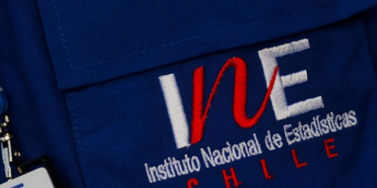Piden urgencia a proyecto que busca crear un INE independiente