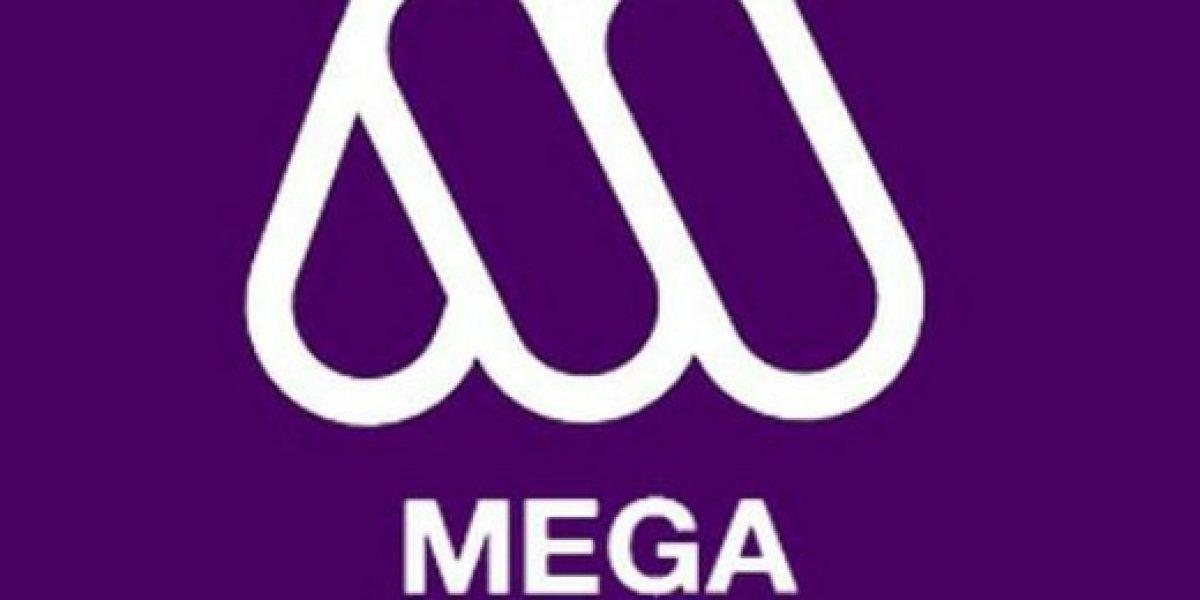 Mega se consolida como el canal de TV abierta con mayores utilidades