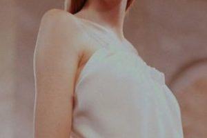 Organizaciones que luchan contra la bulimia o la anorexia han advertido del daño que puede causar que este tipo de modelos sean referencia. Foto:Vía Instagram/VictoriaBeckham. Imagen Por: