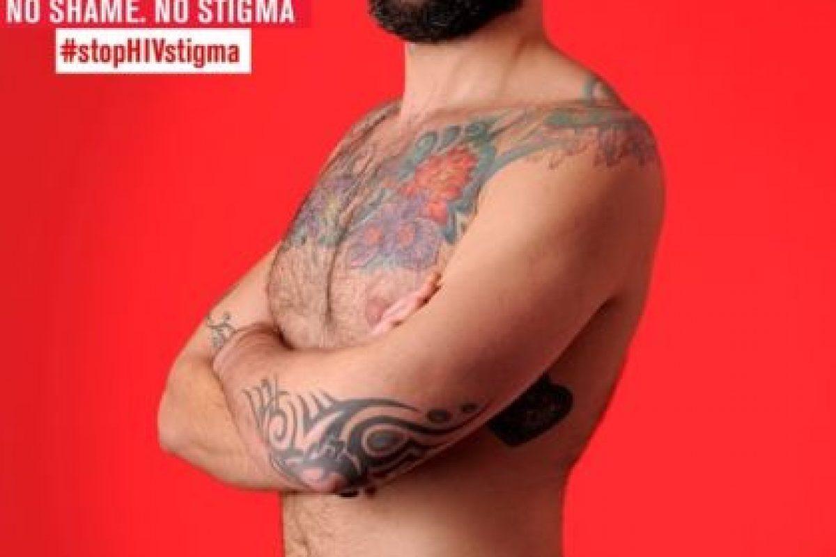 A continuación les presentamos la lista de mitos y verdades respecto al VIH que comparte la Comisión Nacional contra el VIH en El Salvador. Foto:Vía Facebook/FS Magazine. Imagen Por: