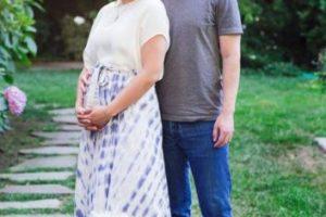 La vida de Mark y Priscilla Foto:vía facebook.com/zuck. Imagen Por: