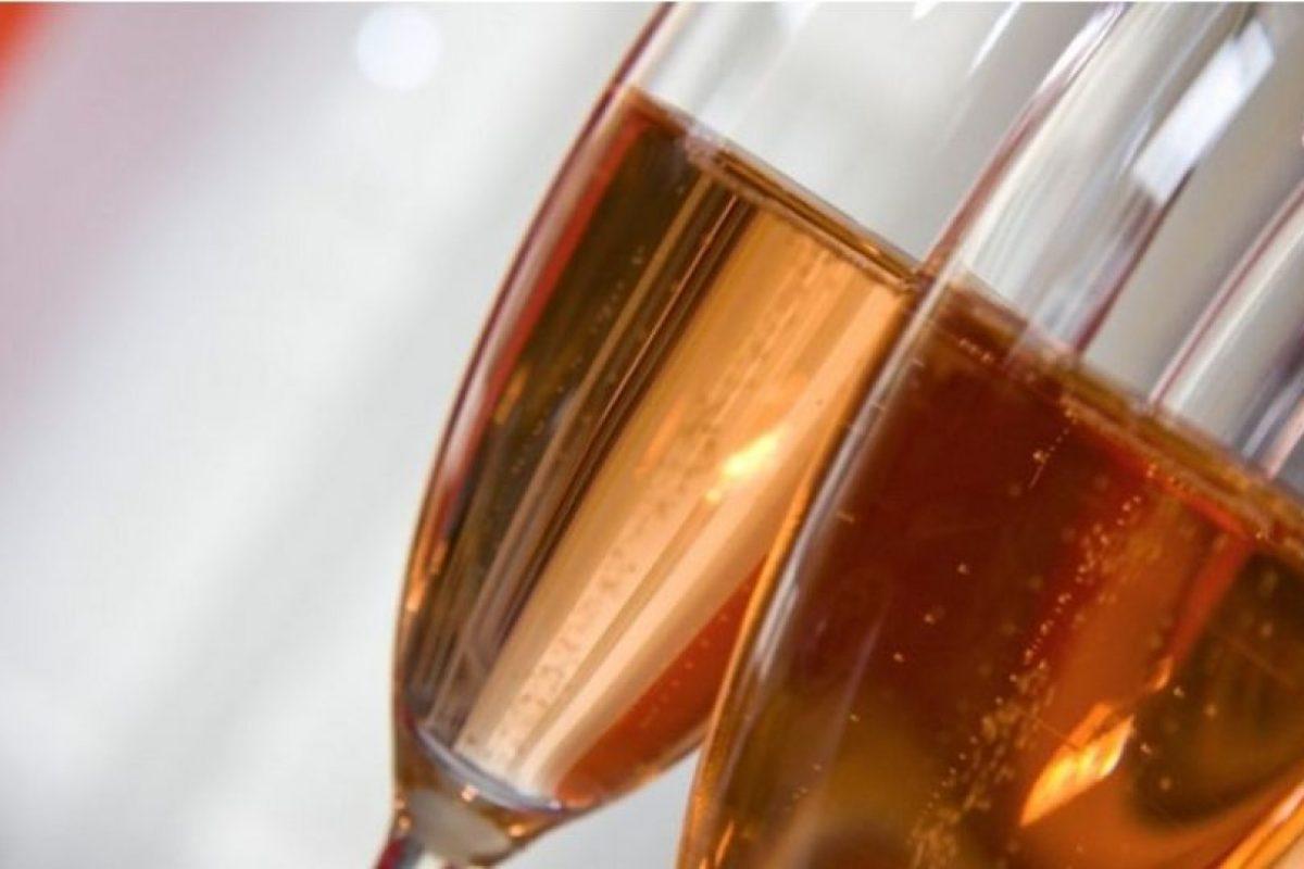 Todo el alcohol tiene un toque afrodisiaco, menciona Brooke Lewis, experto en citas. Foto:Tumblr. Imagen Por: