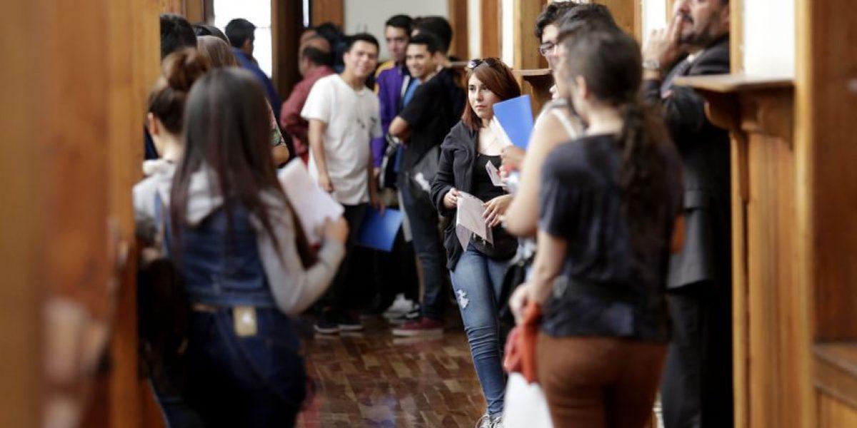 ¿Cómo no morir de angustia esperando los resultados de la PSU?