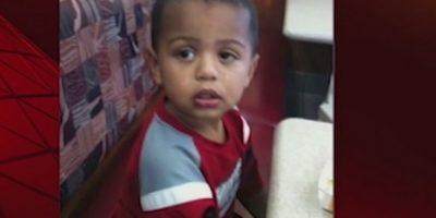Macabro: padre mata a su hijo de 8 años y tira sus restos de alimento a los cerdos