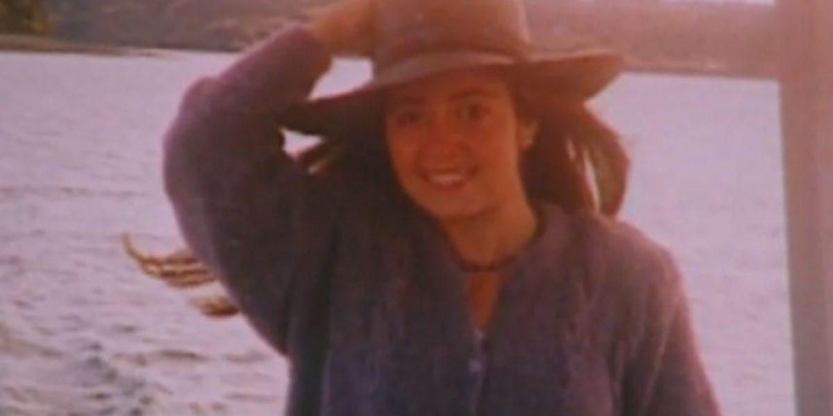 """A 17 años del """"Caso Ema Pinto"""" revelan detalles inéditos del macabro crimen"""