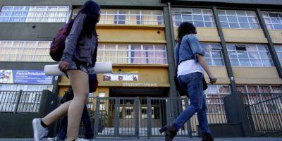 La indignación de la comunidad judía de Chile por pregunta de la PSU