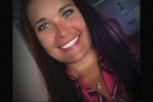 Jennifer Sexton renunció a su trabajo cuando se reveló que había tenido relaciones con uno de sus alumnos. Imagen Por: