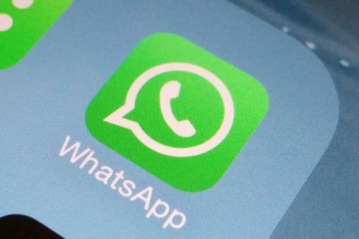 6- Más de 100 millones de mensajes con video se comparten al día. Foto:vía Pinterest.com. Imagen Por: