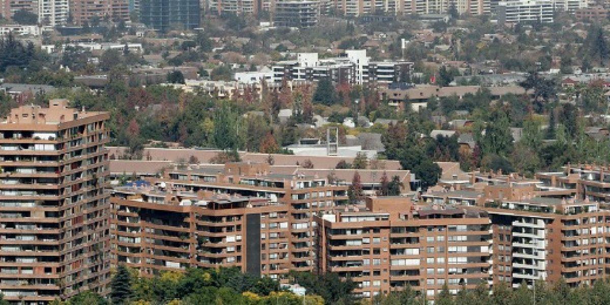 Recomendación sigue siendo adelantar compra de vivienda
