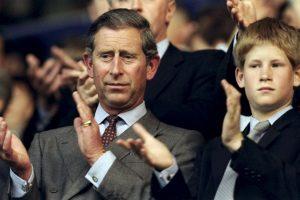 1998 Foto:Getty Images. Imagen Por: