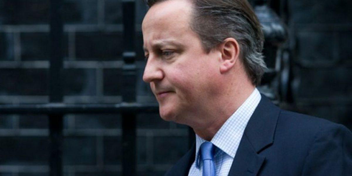 El Parlamento británico decide si se suma a los bombardeos en Siria
