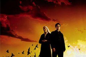 """Revelations"". Ya disponible. Foto:vía Netflix. Imagen Por:"