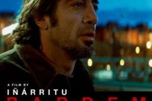 """""""Biutiful"""". Ya disponible. Foto:vía Netflix. Imagen Por:"""