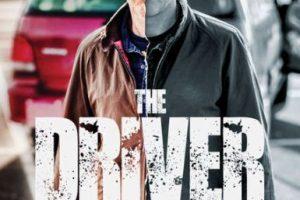 """""""The Driver"""" – Temporada 1. Ya disponible. Foto:vía Netflix. Imagen Por:"""
