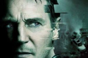 """""""Desconocido"""". Disponible a partir del 18 de diciembre. Foto:vía Netflix. Imagen Por:"""