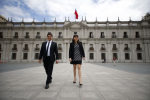 Foto:Agencio UNO. Imagen Por: