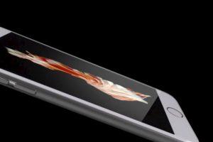 Su iPhone puede funcionar con mayor rapidez con un sencillo truco. Foto:Apple. Imagen Por: