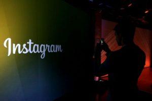 La nueva moda es nombrar a los niños como los filtros de Instagram. Foto:Getty Images. Imagen Por: