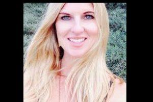 El caso de Shannon Fosgett continúa en investigación. Foto:Vía KTLA. Imagen Por: