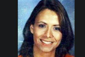 Sheral Smith se declaró culpable de tener sexo con una estudiante Foto:Rankin County Sheriff's Department. Imagen Por: