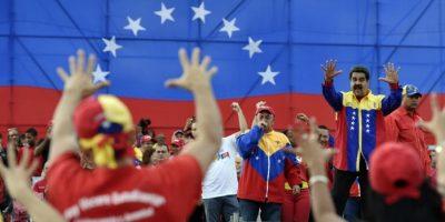 ¿Peligra Maduro?, ¿qué hará la oposición?: todos sobre el escenario electoral en Venezuela