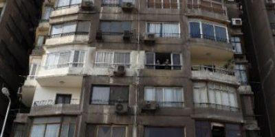 Al menos dieciséis muertos en un ataque con cóctel molotov en una discoteca de El Cairo