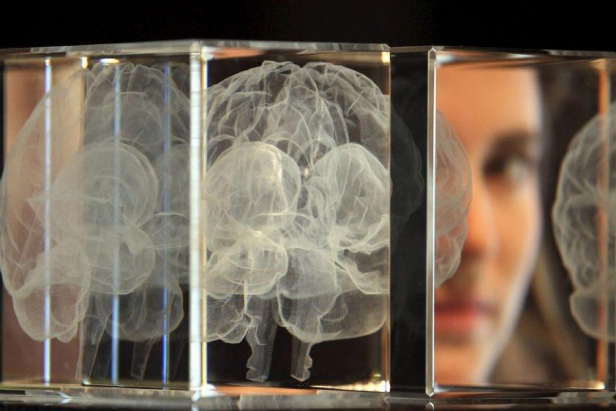 En el mundo entero hay unos 47.5 millones de personas que padecen demencia, y cada año se registran 7.7 millones de nuevos casos. Foto:Getty Images. Imagen Por: