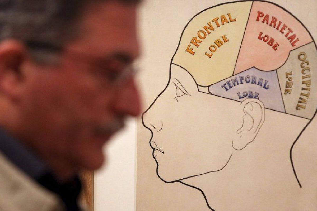Según la Organización Mundial de la Salud, la demencia es un síndrome que implica el deterioro de la memoria, el intelecto, el comportamiento y la capacidad para realizar actividades de la vida diaria. Foto:Getty Images. Imagen Por: