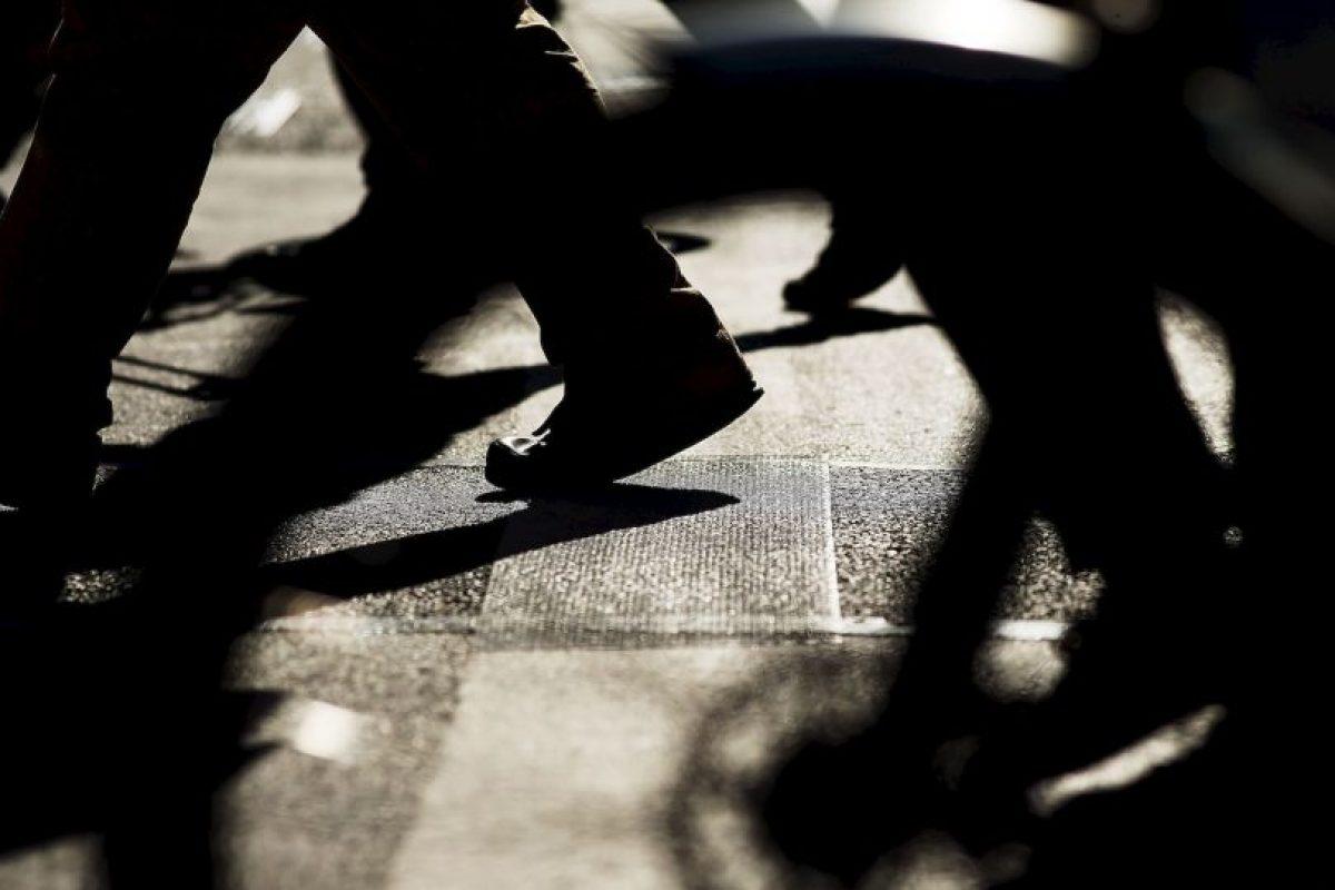 La enfermedad de Alzheimer, que es la causa de demencia más común, acapara entre un 60% y un 70% de los casos. Foto:Getty Images. Imagen Por: