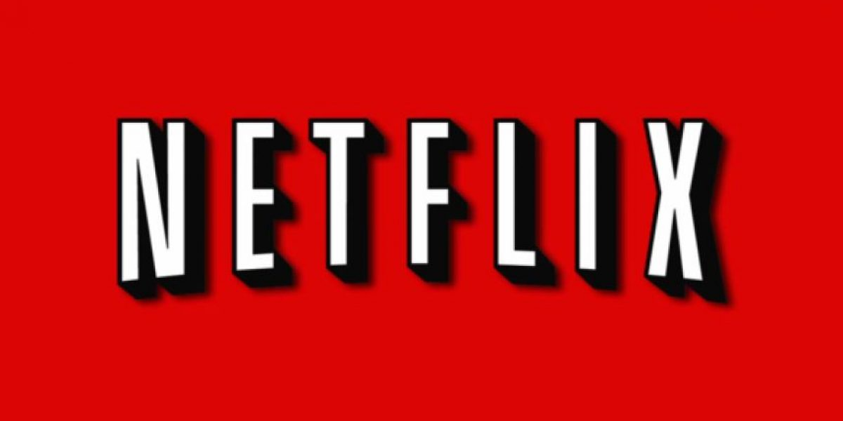 Hackers venden membresías de por vida para Netflix