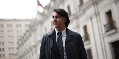 Caso SQM: fiscal nacional no participará en declaración de ME-O