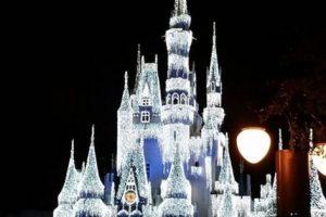Disneyworld en Estados Unidos. Foto:vía instagram.com/anbich. Imagen Por:
