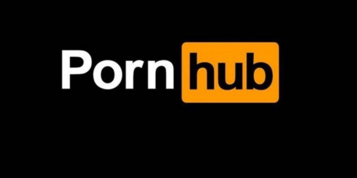 El spot viral de Pornhub: el regalo de Navidad que todos quieren y nadie se atreve a pedir