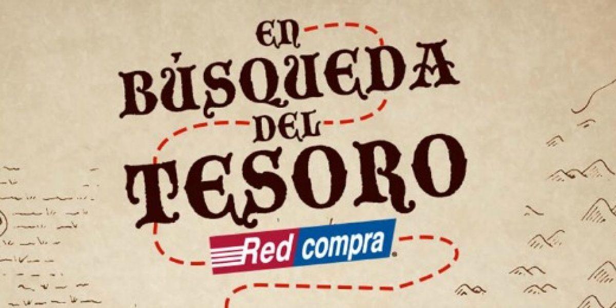 Redcompra denuncia que web de concurso fue hackeada