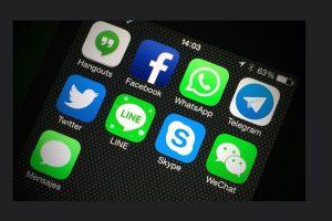 A continuación les presentamos algunos casos que demuestran que usar Whatsapp a veces es mala idea Foto:Tumblr. Imagen Por: