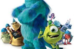 La película animada producida por Pixar Animation Studios ganó el Óscar en 1999 en la categoría de mejor canción original. Foto:Disney Pixar. Imagen Por: