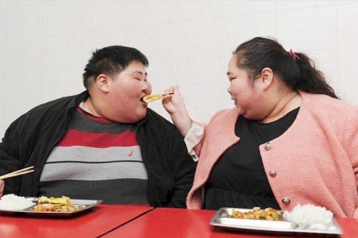 Ovario poliquístico. Especialistas indican que la obesidad es un factor que produce este mal en las mujeres, entre muchas otras. Foto:vía Getty Images. Imagen Por: