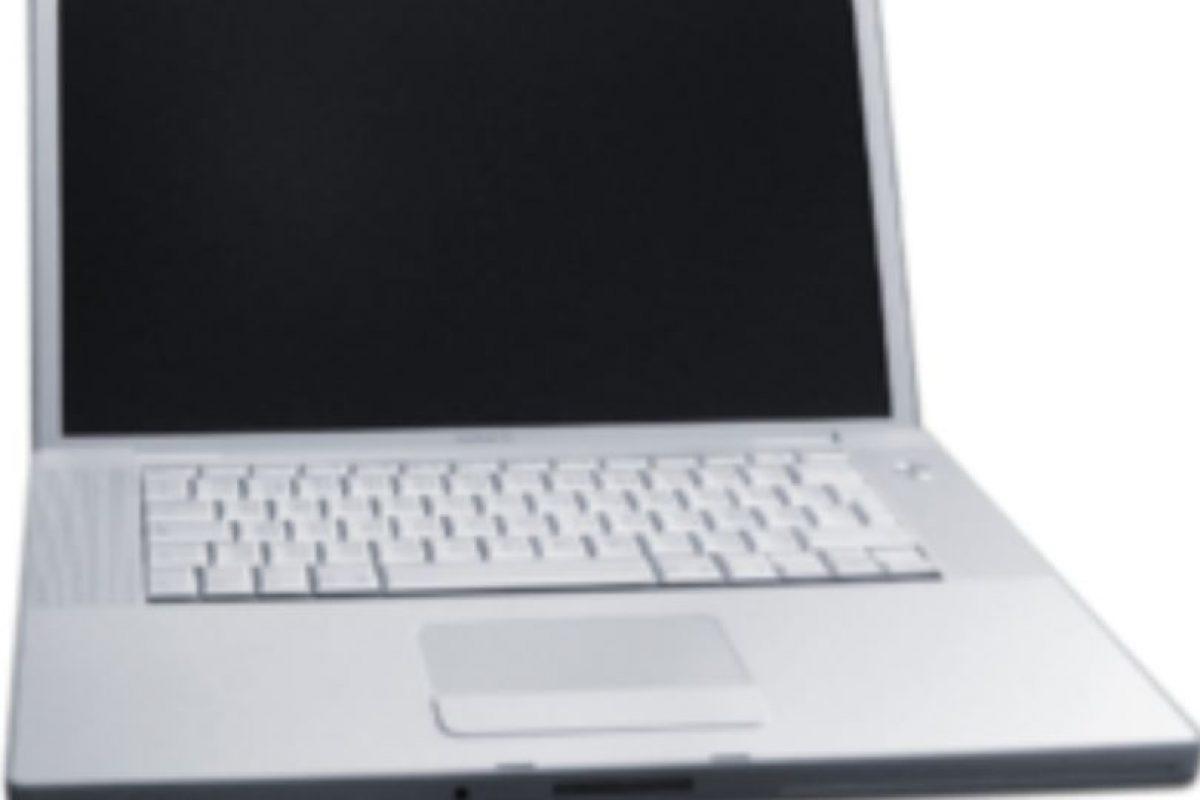 Mac Pro (principios de 2009) Foto:Apple. Imagen Por: