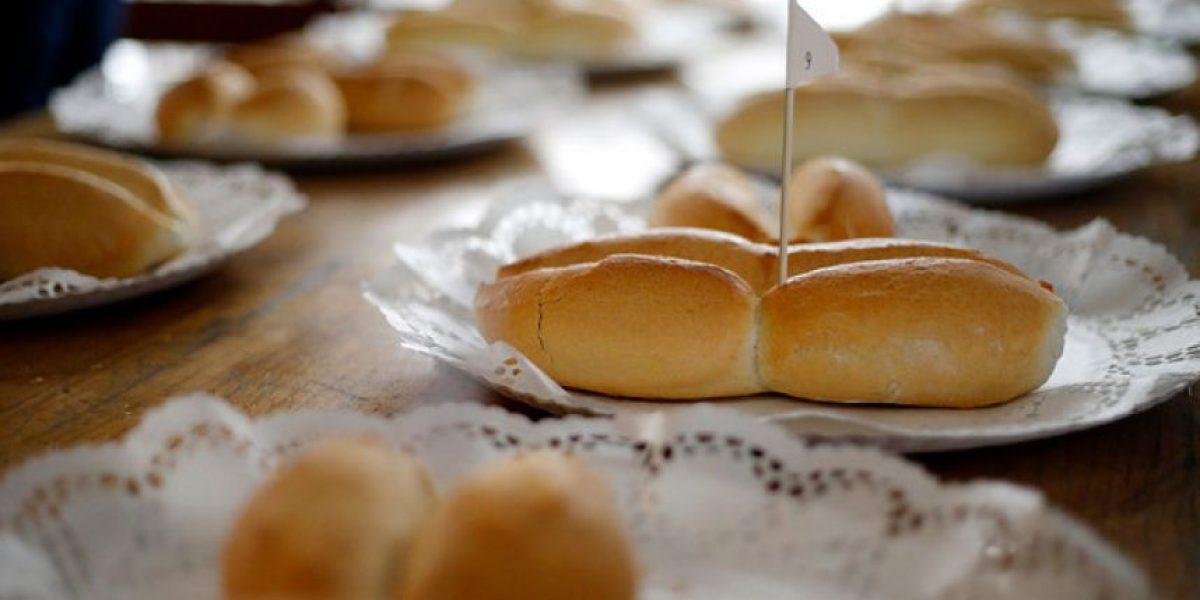 Científicos aseguran que el pan tiene compuesto cancerígeno